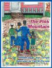 The Pink Mountain Cover Image