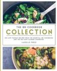 IBS Cookbook Collection: 250 Low FODMAP Recipes From The Essential IBS Cookbook and The IBS Slow Cooker Cookbook Cover Image