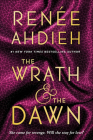 The Wrath and the Dawn Cover Image