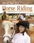 How to ... Horse Riding Cover Image