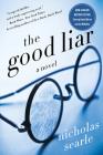 The Good Liar: A Novel Cover Image