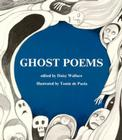Ghost Poems Cover Image