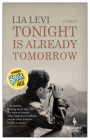 Tonight Is Already Tomorrow Cover Image