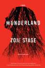 Wonderland: A Novel Cover Image