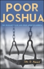 Poor Joshua: The Deshaney Case and Child Abuse in America Cover Image