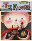 Toy Farmer Cover Image