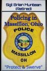 Policing in Massillon, Ohio: Protect & Swerve Cover Image
