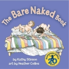 The Bare Naked Book Cover Image