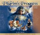 The Pilgrim's Progress Cover Image