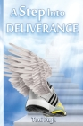 A Step Into Deliverance Cover Image
