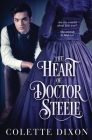 The Heart of Doctor Steele Cover Image