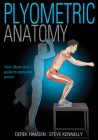 Plyometric Anatomy Cover Image