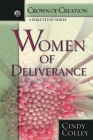 Women of Deliverance (Crown of Creation #2) Cover Image