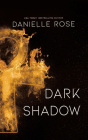 Dark Shadow Cover Image