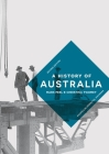 A History of Australia Cover Image