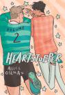 Heartstopper: Volume 2 Cover Image