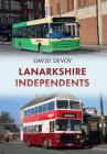 Lanarkshire Independents Cover Image