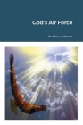 God's Air Force Cover Image
