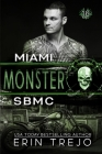 Monster: SBMC Miami Cover Image