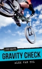 Gravity Check (Orca Sports) Cover Image