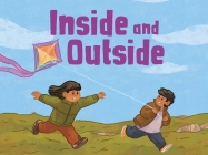Inside and Outside: English Edition Cover Image