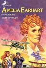 Amelia Earhart, Pioneer of the Sky Cover Image