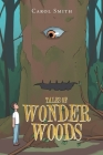Tales of Wonder Woods Cover Image