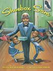 Shoebox Sam Cover Image
