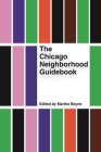 The Chicago Neighborhood Guidebook Cover Image