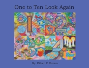One to Ten Look Again Cover Image