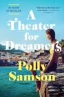 A Theater for Dreamers Cover Image
