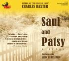 Saul and Patsy Cover Image