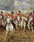 Lady Butler: painting, travel and war Cover Image