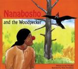 Nanabosho and the Woodpecker Cover Image