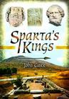 Sparta's Kings Cover Image