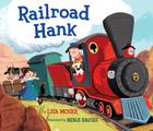 Railroad Hank Cover Image