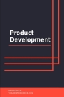 Product Development Cover Image