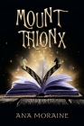 Mount Thionx Cover Image