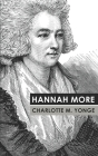 Hannah More Cover Image