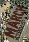 March. Una cronica de la lucha por los derechos civiles de los afroamericanos Cover Image