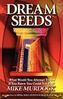 Dream Seeds Cover Image