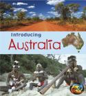Introducing Australia (Introducing Continents) Cover Image