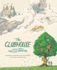 The Clubhouse: Open the Door to Limitless Adventure Cover Image
