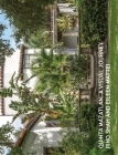 Quinta Mazatlan: A Visual Journey Cover Image