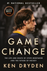 Game Change: The Life and Death of Steve Montador, and the Future of Hockey Cover Image