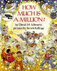 How Much Is a Million? Cover Image