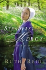 Steadfast Mercy (Amish Mercies Novel #3) Cover Image