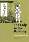 The Lady in the Painting: A Basic Chinese Reader, Expanded Edition, Traditional Characters Cover Image