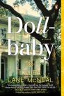 Dollbaby: A Novel Cover Image