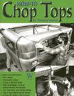 How to Chop Tops (How-To... (Wolfgang)) Cover Image